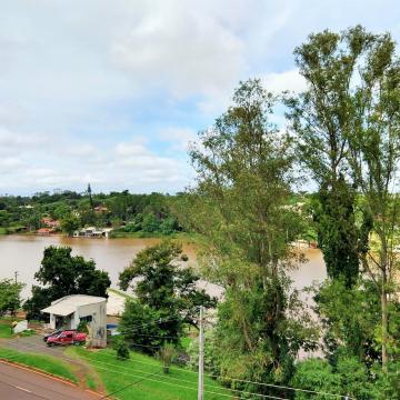 Comprar Apartamento / Padrão em Londrina R$ 900.000,00 - Foto 11