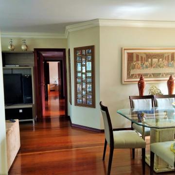 Comprar Apartamento / Padrão em Londrina R$ 900.000,00 - Foto 12