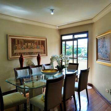 Comprar Apartamento / Padrão em Londrina R$ 900.000,00 - Foto 13