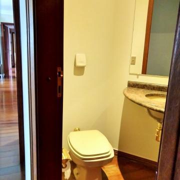 Comprar Apartamento / Padrão em Londrina R$ 900.000,00 - Foto 14