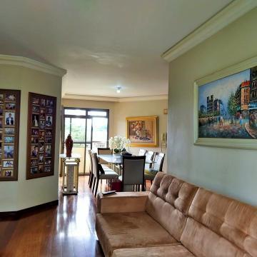 Comprar Apartamento / Padrão em Londrina R$ 900.000,00 - Foto 18