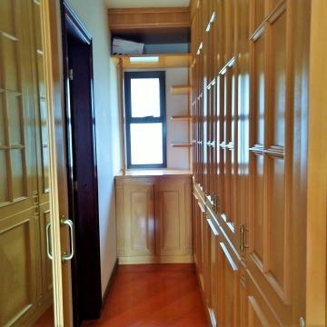 Comprar Apartamento / Padrão em Londrina R$ 900.000,00 - Foto 21