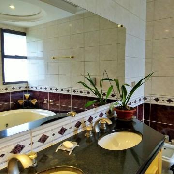 Comprar Apartamento / Padrão em Londrina R$ 900.000,00 - Foto 24