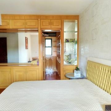 Comprar Apartamento / Padrão em Londrina R$ 900.000,00 - Foto 25