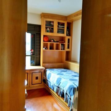 Comprar Apartamento / Padrão em Londrina R$ 900.000,00 - Foto 26