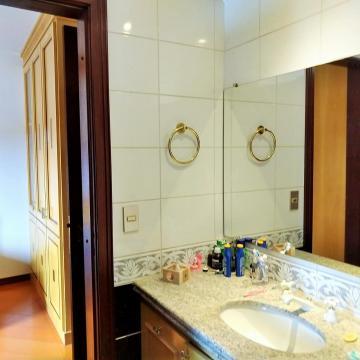 Comprar Apartamento / Padrão em Londrina R$ 900.000,00 - Foto 27