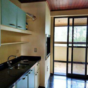 Comprar Apartamento / Padrão em Londrina R$ 900.000,00 - Foto 28