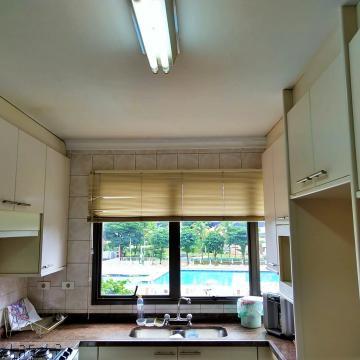 Comprar Apartamento / Padrão em Londrina R$ 900.000,00 - Foto 30