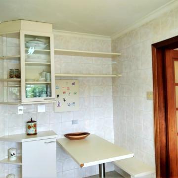 Comprar Apartamento / Padrão em Londrina R$ 900.000,00 - Foto 31