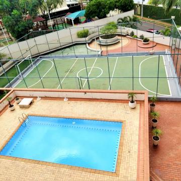 Comprar Apartamento / Padrão em Londrina R$ 900.000,00 - Foto 35