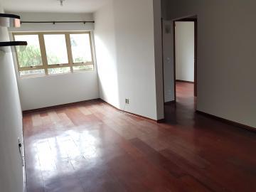 Alugar Apartamento / Padrão em Londrina. apenas R$ 680,00