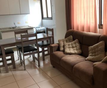 Apartamento / Padrão em Londrina Alugar por R$750,00