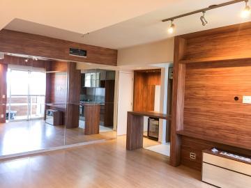 Apartamento / Padrão em Londrina , Comprar por R$440.000,00