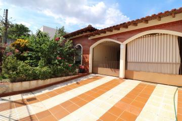 Alugar Casa / Térrea em Londrina. apenas R$ 595.000,00