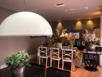 Apartamento / Padrão em Londrina , Comprar por R$635.000,00