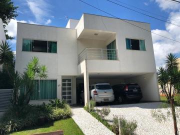Alugar Casa / Condomínio Sobrado em Londrina. apenas R$ 1.290.000,00