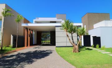Comprar Casa / Condomínio em Londrina. apenas R$ 1.490.000,00