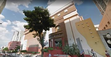 Londrina Centro Comercial Locacao R$ 1.000,00 Condominio R$1.950,00 Area construida 32.00m2