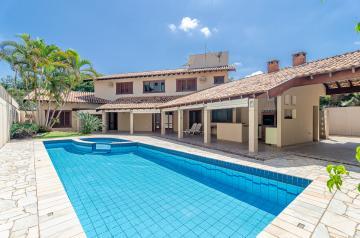 Alugar Casa / Condomínio Sobrado em Londrina. apenas R$ 3.400.000,00