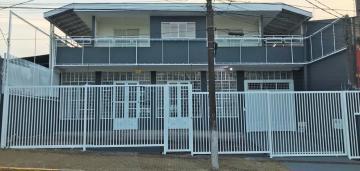 Londrina Centro Salao Locacao R$ 8.500,00  4 Vagas Area do terreno 581.00m2 Area construida 555.00m2