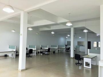 Alugar Comercial / Salão em Londrina R$ 8.500,00 - Foto 2