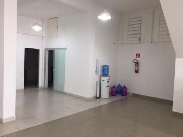 Alugar Comercial / Salão em Londrina R$ 8.500,00 - Foto 5
