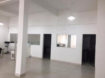 Alugar Comercial / Salão em Londrina R$ 8.500,00 - Foto 6