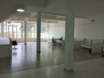 Alugar Comercial / Salão em Londrina R$ 8.500,00 - Foto 7