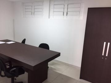 Alugar Comercial / Salão em Londrina R$ 8.500,00 - Foto 9