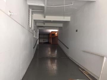 Alugar Comercial / Salão em Londrina R$ 8.500,00 - Foto 11