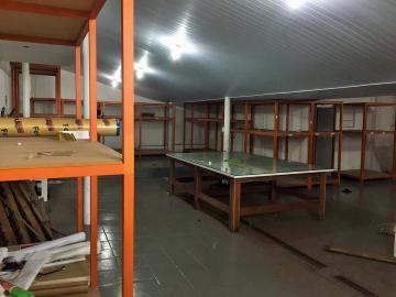Alugar Comercial / Salão em Londrina R$ 8.500,00 - Foto 12
