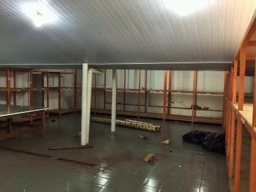 Alugar Comercial / Salão em Londrina R$ 8.500,00 - Foto 13