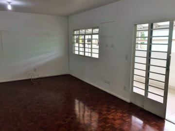 Alugar Comercial / Salão em Londrina R$ 8.500,00 - Foto 15