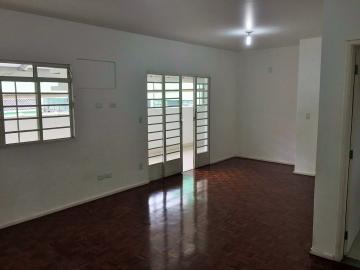 Alugar Comercial / Salão em Londrina R$ 8.500,00 - Foto 17