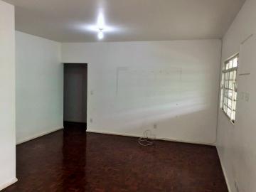Alugar Comercial / Salão em Londrina R$ 8.500,00 - Foto 20