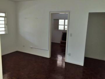 Alugar Comercial / Salão em Londrina R$ 8.500,00 - Foto 21