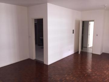 Alugar Comercial / Salão em Londrina R$ 8.500,00 - Foto 22