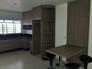 Alugar Comercial / Salão em Londrina R$ 8.500,00 - Foto 23