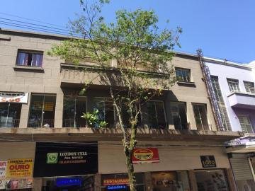 Londrina Centro Comercial Locacao R$ 1.800,00 Area construida 120.00m2