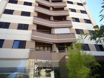 Alugar Apartamento / Padrão em Londrina. apenas R$ 320.000,00