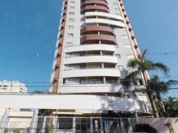 Londrina Centro Apartamento Locacao R$ 990,00 Condominio R$464,64 2 Dormitorios 2 Vagas Area construida 64.00m2