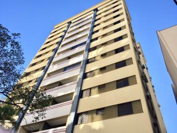 Alugar Apartamento / Padrão em Londrina. apenas R$ 1.500,00