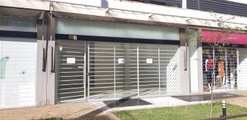 Alugar Comercial / Loja - Prédio em Londrina. apenas R$ 2.500,00