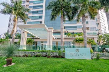 Londrina Guanabara Apartamento Venda R$4.200.000,00 Condominio R$1.800,00 3 Dormitorios 4 Vagas