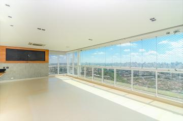 Comprar Apartamento / Padrão em Londrina R$ 4.700.000,00 - Foto 4