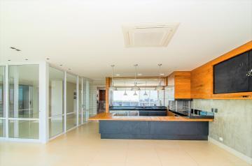 Comprar Apartamento / Padrão em Londrina R$ 4.700.000,00 - Foto 6