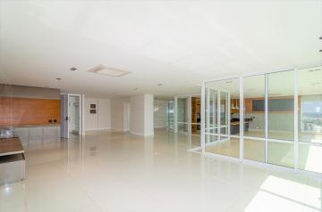 Comprar Apartamento / Padrão em Londrina R$ 4.700.000,00 - Foto 7