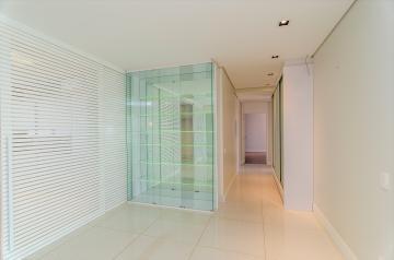 Comprar Apartamento / Padrão em Londrina R$ 4.700.000,00 - Foto 8