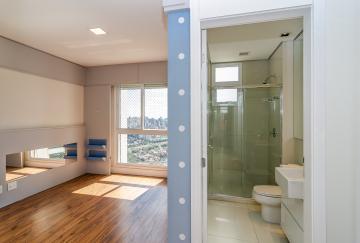 Comprar Apartamento / Padrão em Londrina R$ 4.700.000,00 - Foto 9