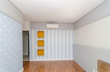 Comprar Apartamento / Padrão em Londrina R$ 4.700.000,00 - Foto 11